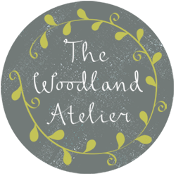 The Woodland Atelier