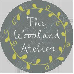 The Woodland Atelier